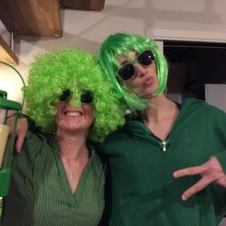 green party1