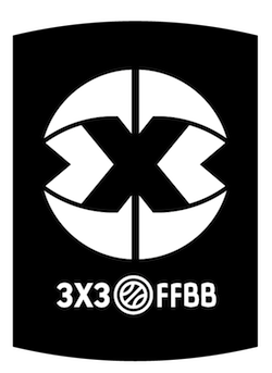Basket 3x3 ffbb 7d346