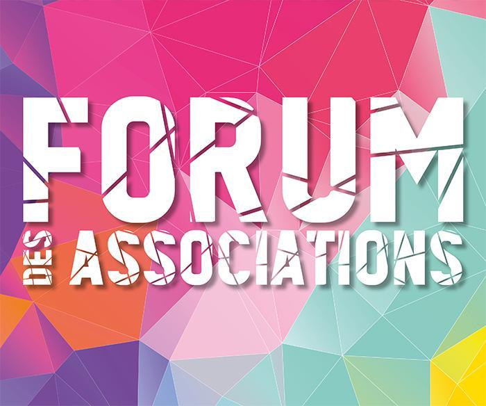 Forum assos 2 web