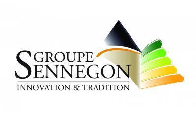 Groupesennegon logo