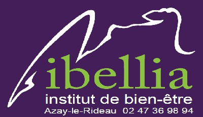Ibellia