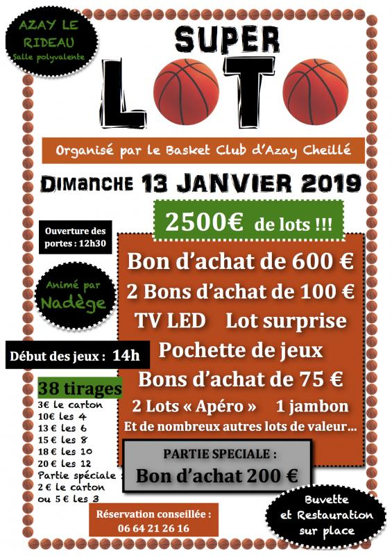 Loto2019 1