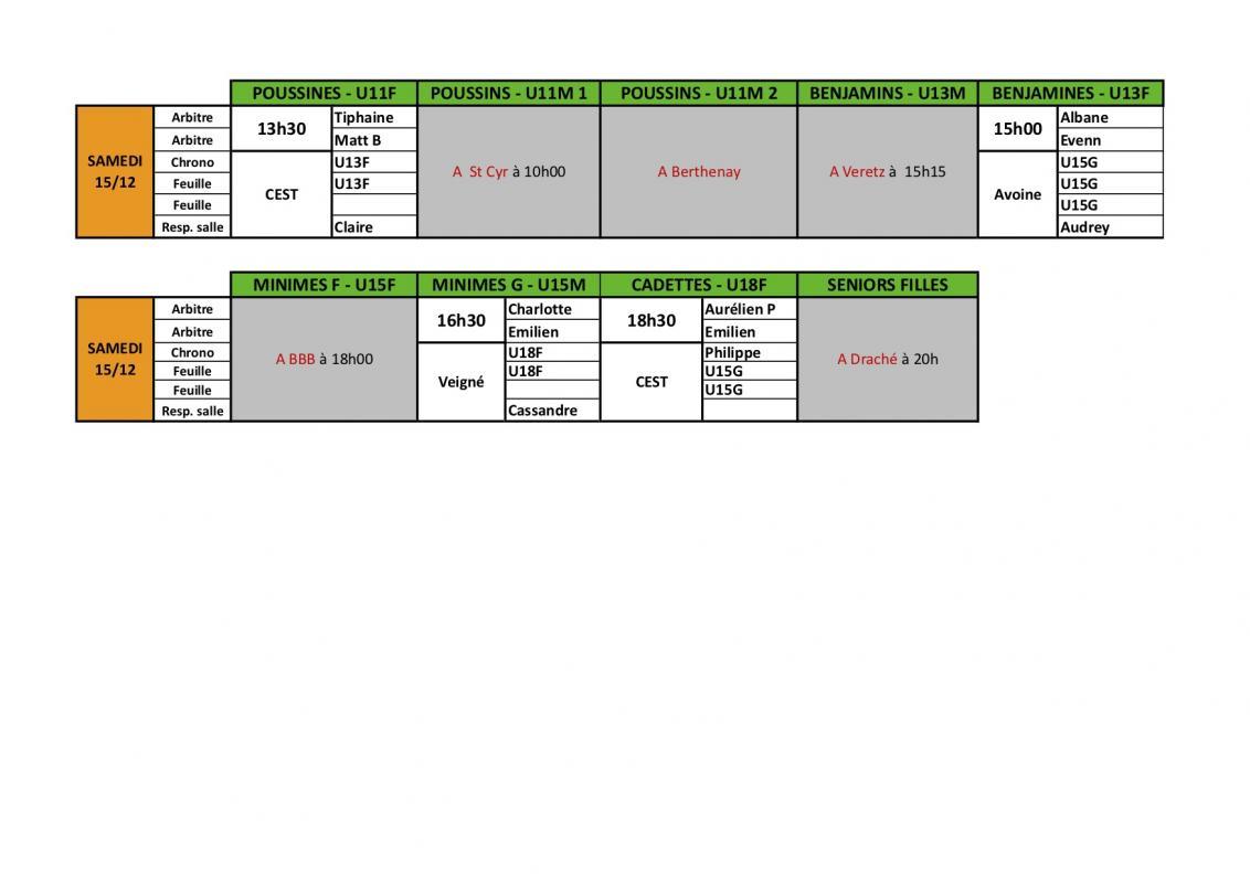 Planning15dec