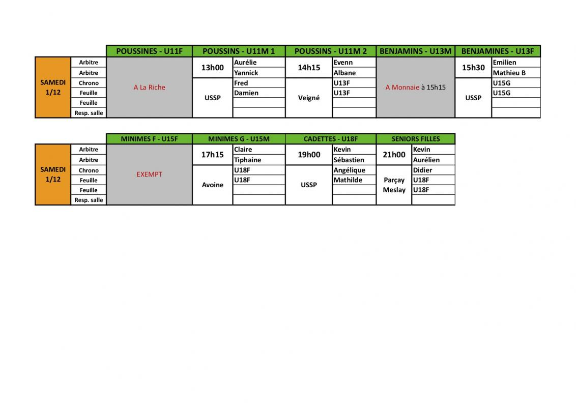 Planning1dec