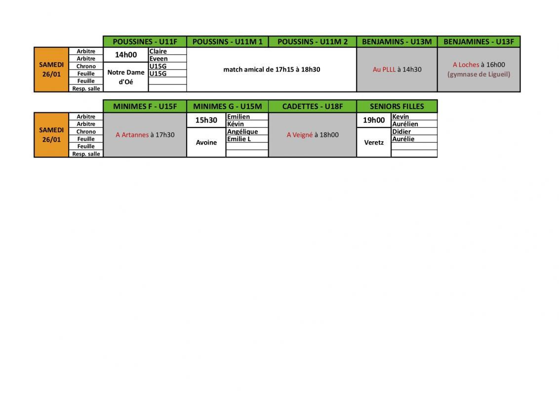 Planning26jan