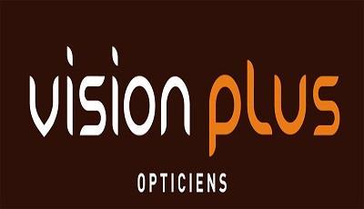 Vision plus azay